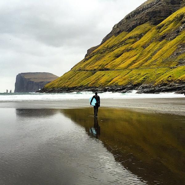 chris burkard fotografie surfer fotos