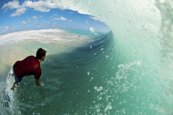 chris burkard inszenierte fotografie wasser surfer fotografieren