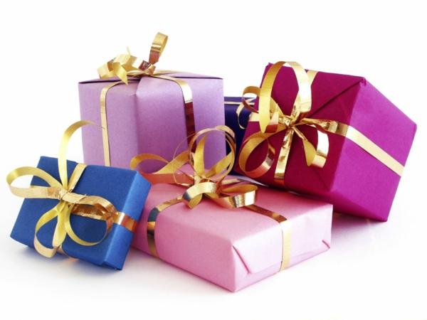 geschenke online finden