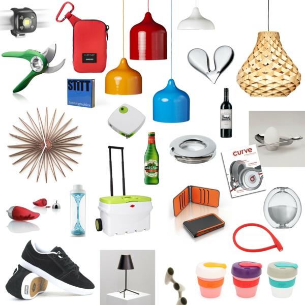 coole geschenkideen so finden sie das richtige geschenk. Black Bedroom Furniture Sets. Home Design Ideas