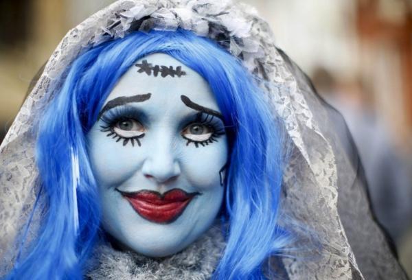 damenkostüme karneval faschingskostüme deutschland