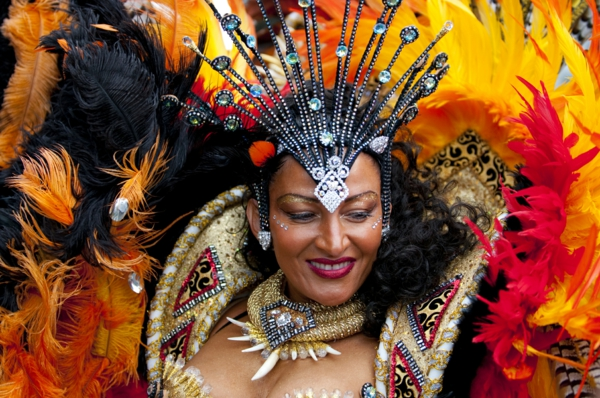 damenkostüme-karneval-rio