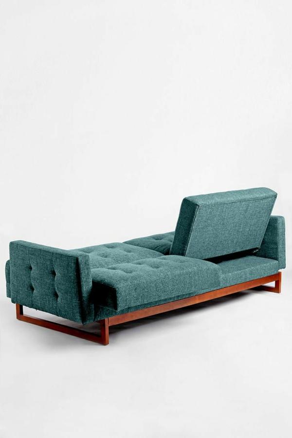design möbel online günstig kaufen ausziehbar