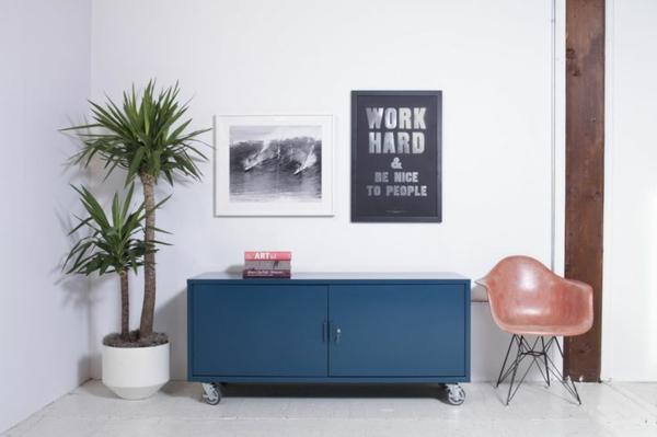 Günstige Designer Möbel: Design mobel online anschauen und bestellen ...