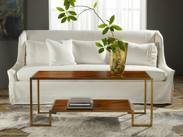 möbel online günstig kaufen sofa weiß