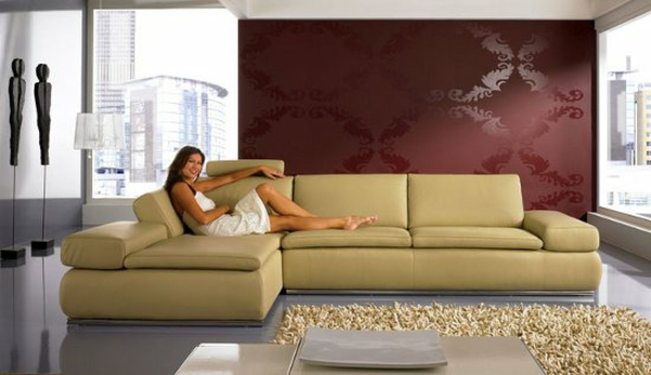 design möbel online günstig kaufen sofa