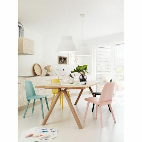 möbel online wohndesign blass farben