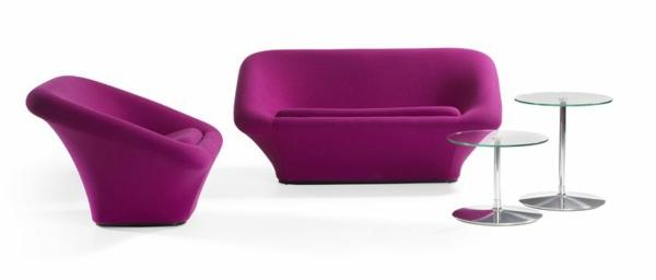 möbel online wohndesign sitzplatz design