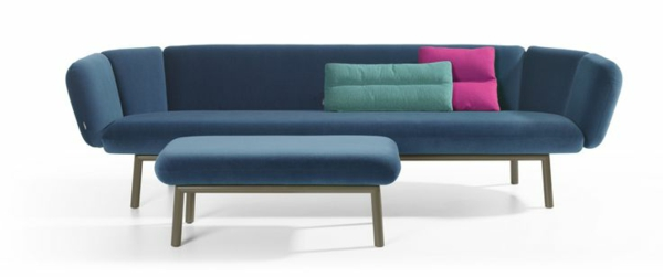 design möbel online wohndesign sofa couch