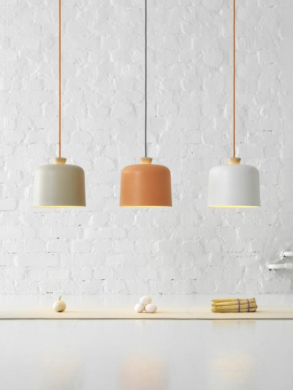 designer lampen note design studio modern schön