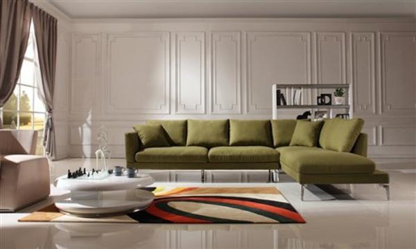 designklassiker-möbel-online-grün-sofa