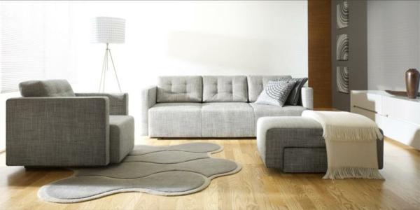 designklassiker möbel online grau stil