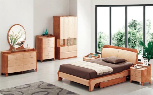 designklassiker möbel online holz