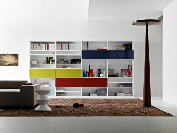 designklassiker möbel online offen regale