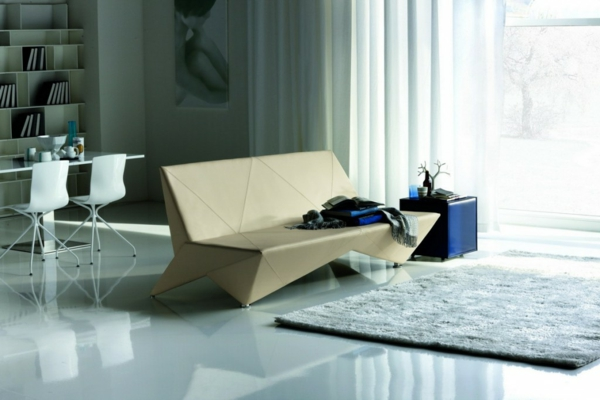 designklassiker möbel online teppiche