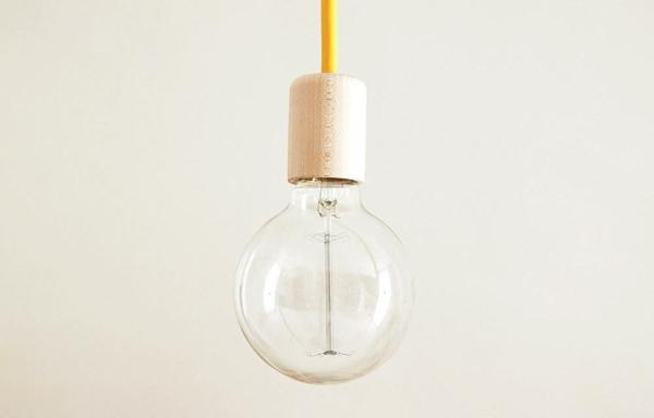 dialoguemethod MUNITO designer möbel stehlampe designer leuchten
