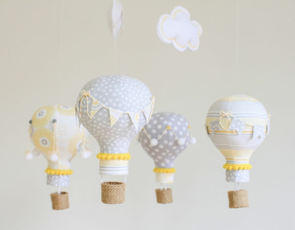 DIY Projekte mit alten Glühbirnen - 25 kreative Bastelideen