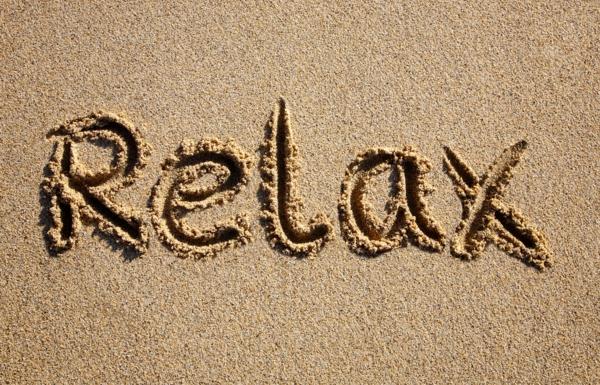 entspannungstechniken am meer relax spaziergang