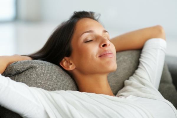 entspannungstechniken gedanken stillen relax