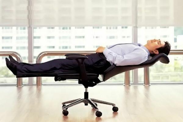 entspannungstraining autogenes büro