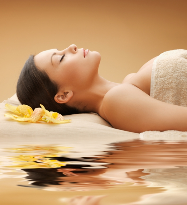 entspannungstraining wellness training