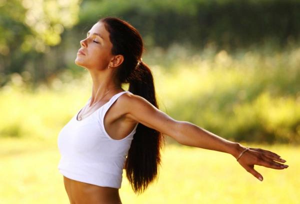 entspannungstraining autogenes training entspannen