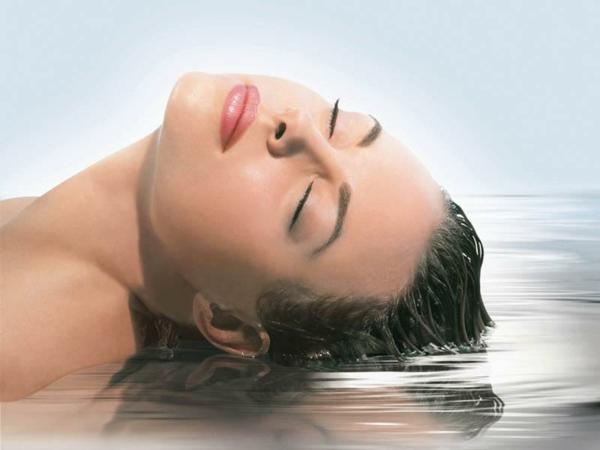 entspannungstraining wasserentspannung relax