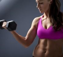 Ernährungsplan Abnehmen – ohne Stress das Gewicht reduzieren