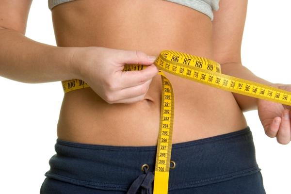 ernährungsplan abnehmen sport treiben