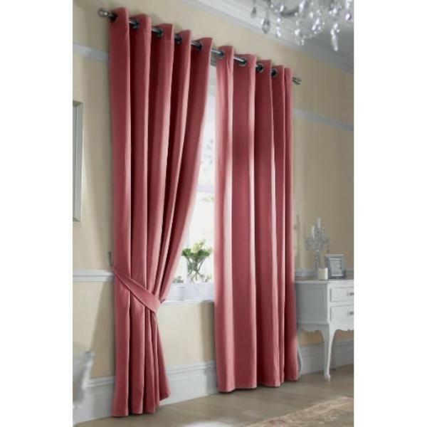 gardinen deko gardinen wohnzimmer kr uselband gardinen. Black Bedroom Furniture Sets. Home Design Ideas