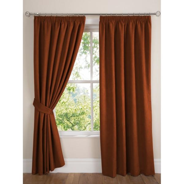 gardinen deko gardinen waschen wie oft gardinen dekoration verbessern ihr zimmer shade. Black Bedroom Furniture Sets. Home Design Ideas