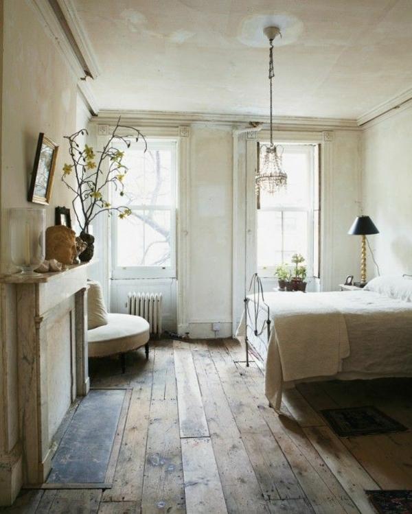 Teak Gartenmobel Im Winter : Joop Schlafzimmer Gebraucht  Gartenmobel Holz Gunstig OnlineMassive