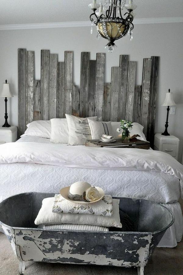 Massive schlafzimmer landhausm bel moderne und g nstige st cke - Gunstige landhausmobel ...