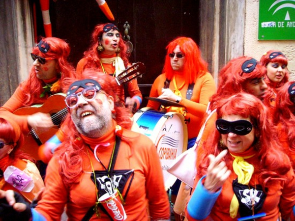 Fasching Karneval Kinder Kostüme Mädchen süße Verkleidung