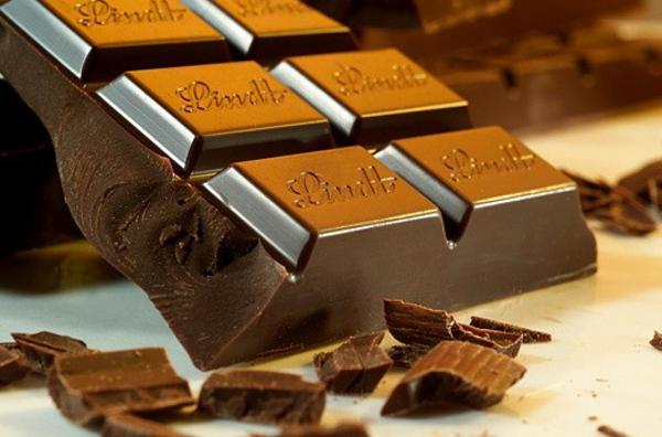 hauptstädte europa zürich schweizer schokolade lindt