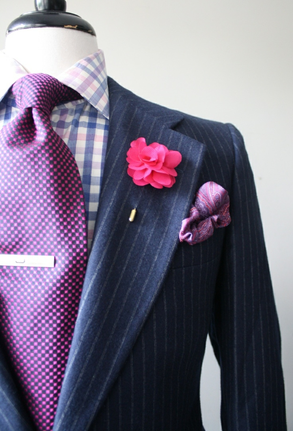 hochzeitsanzug herren blau krawatte anzüge bräutigam