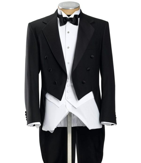 hochzeitsanzug herren figur betonend anzüge bräutigam
