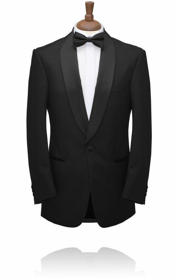 hochzeitsanzug herren schwarz fliege elegant anzüge bräutigam