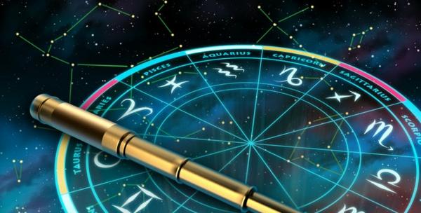 horoskop fische 2015 jahreshoroskop sternzeichen