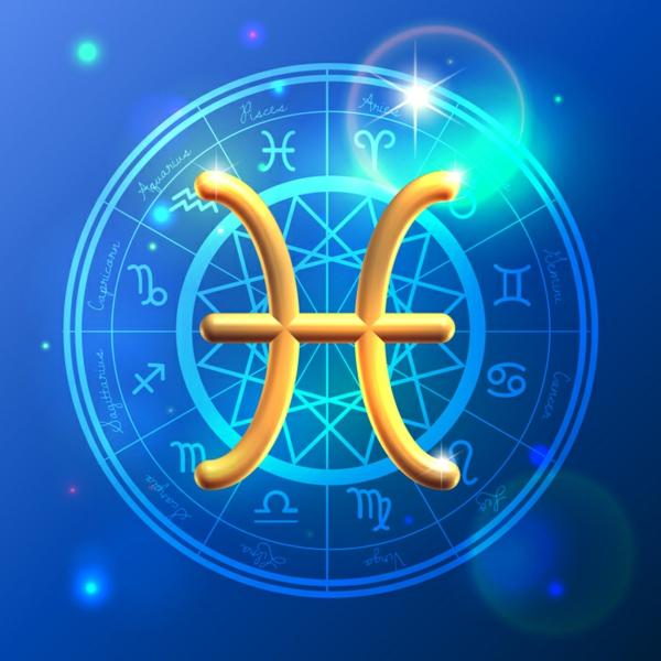 horoskop fische jahreshoroskop f r 2015. Black Bedroom Furniture Sets. Home Design Ideas
