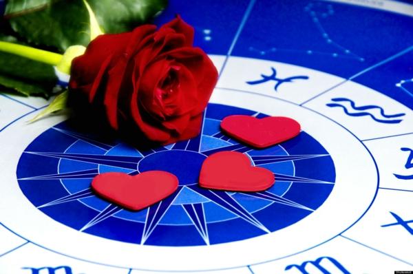 horoskop wassermann liebeshoroskop liebesbeziehungen