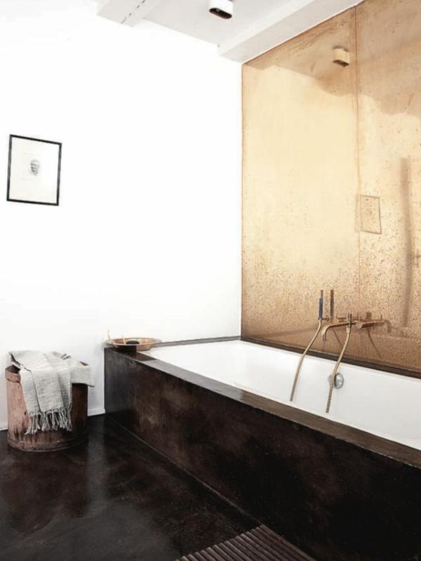 innendesign ideen einrichtungsbeispiele und aktuelle wohntrends 2015. Black Bedroom Furniture Sets. Home Design Ideas