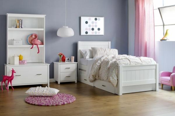 Download Kinderzimmer Spezielle Madchen | vitaplaza.info