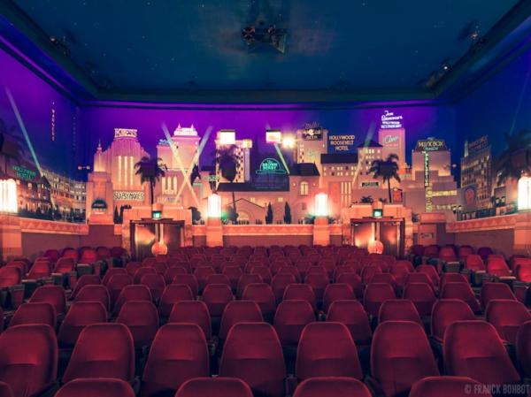 filmtheater weltweit filmtheater amerikanisch stil schön