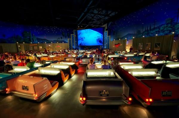 kinos weltweit filmtheater autos retro