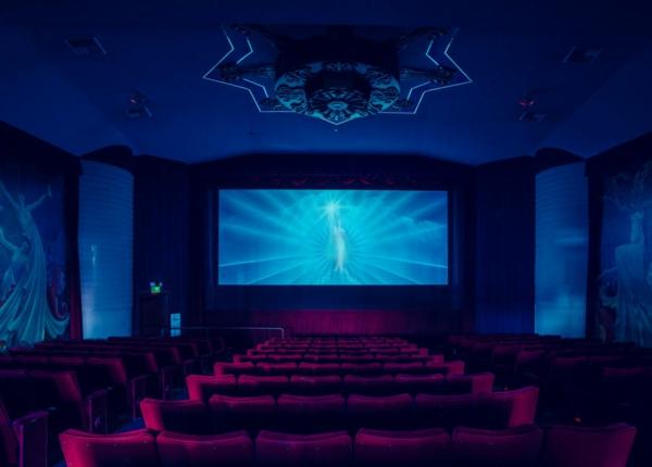 filmtheater weltweit filmtheater blau licht