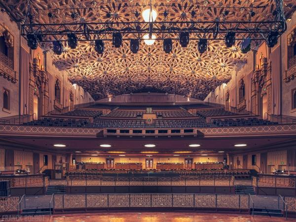 filmtheater weltweit filmtheater groß umfangreich