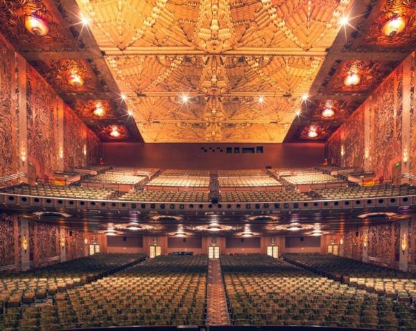 kinos weltweit filmtheater klassisch golden