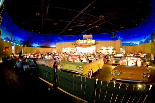 filmtheater weltweit filmtheater outdoor autos