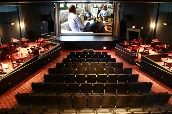 kinos weltweit filmtheater restaurant